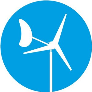 Tripalium : Construisez votre éolienne  !