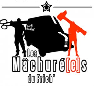 Le Frich'Market : Un éco-comptoir de déchets industriels