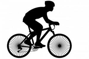 La maison du vélo : Tout pour votre deux roues !